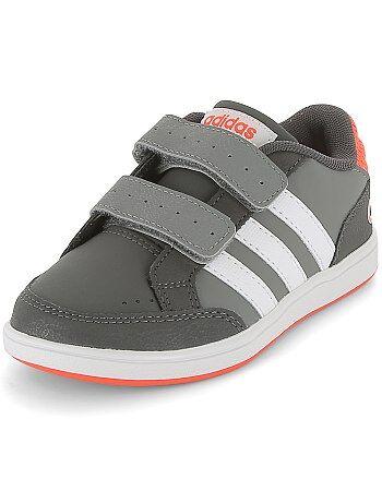 'Adidas Hoops Cmf C'-sneakers - Kiabi
