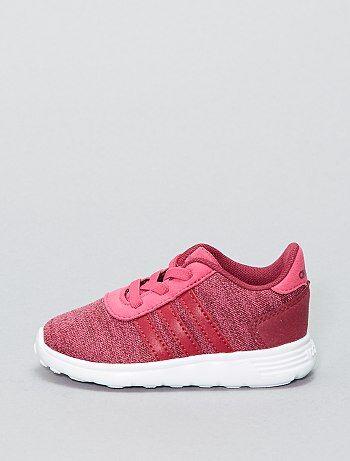'Adidas Lite Racer INF'-sneakers - Kiabi