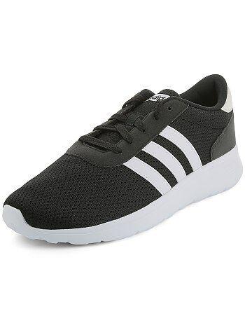'Adidas LITE RACER' sneakers - Kiabi