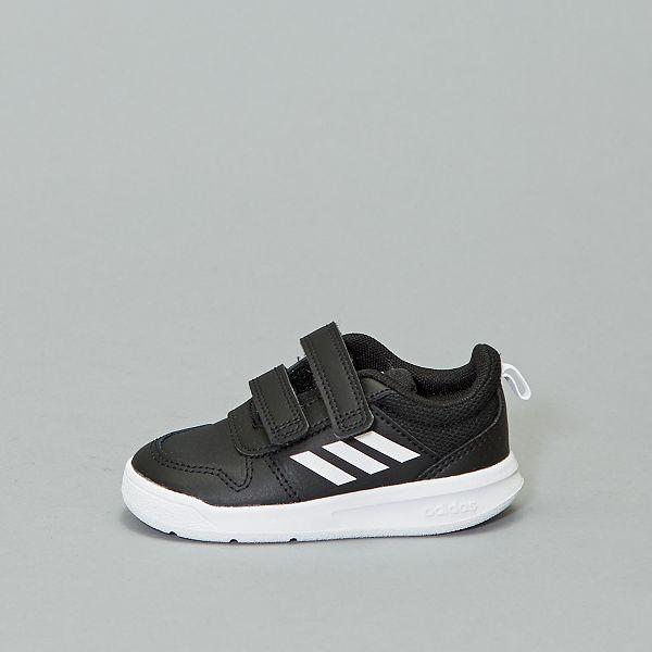 Adidas vector' sneakers Jongens babykleding Kiabi 25,00€