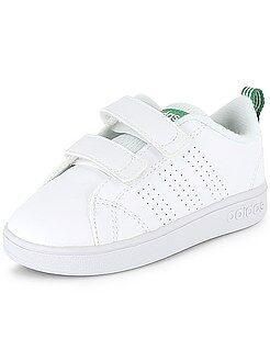'Adidas  VS Advantage Clean' sneakers