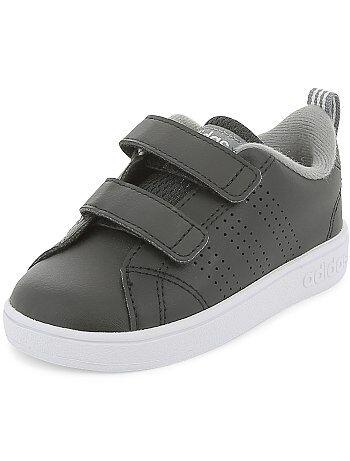 'Adidas VS Advantage Clean' sneakers - Kiabi