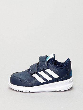'AltaRun CF I'-sneakers van Adidas - Kiabi