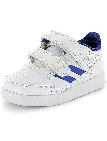 'AltaSport CF I'-sneakers van Adidas