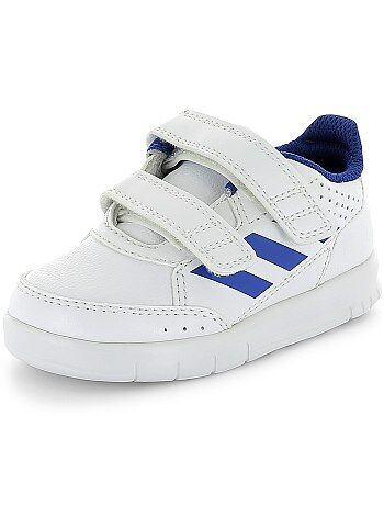 'AltaSport CF I'-sneakers van Adidas - Kiabi