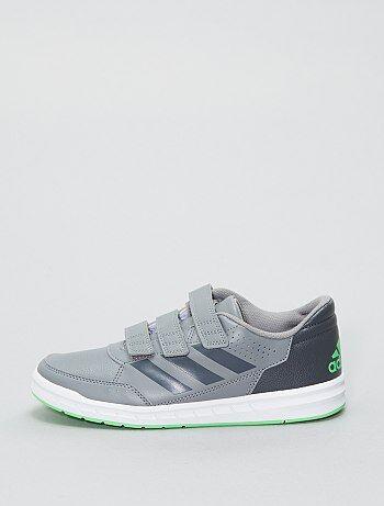 'AltaSport CF K'-sneakers van 'Adidas' - Kiabi