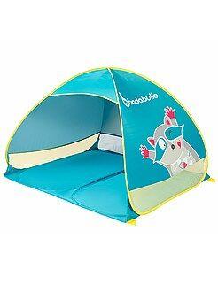 Anti-uv-tent van 'Badabulle' - Kiabi