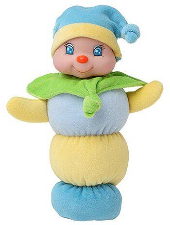Babyknuffel - Kiabi