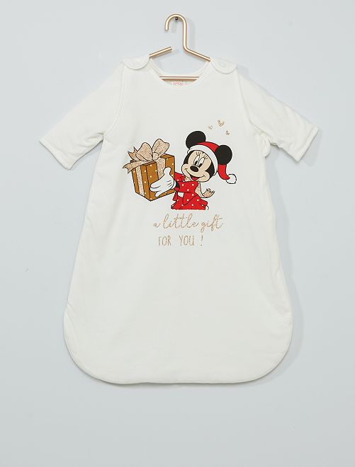 Babyslaapzak 'Disney Baby'                                         minnie