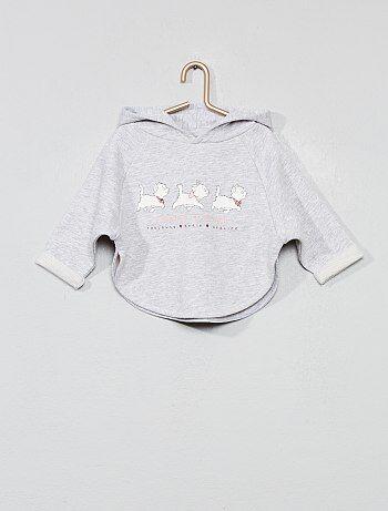 Babykleding Meisje Maat 62.Babykleding Betaalbare Baby Jurkjes Jas Pyjama Of Vest Kiabi