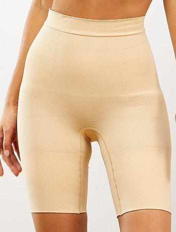 Corrigerende panty van 'Sans Complexe' - Kiabi
