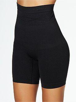 Slip, string - Corrigerende panty van 'Sans Complexe' - Kiabi