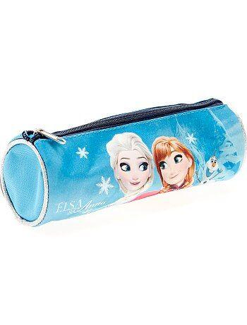 Etui van 'Frozen' van 'Disney' - Kiabi