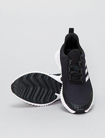 Jongenskleding 10-18 jaar - 'Forta Run 2 K'-multisport-sneakers van 'Adidas' - Kiabi