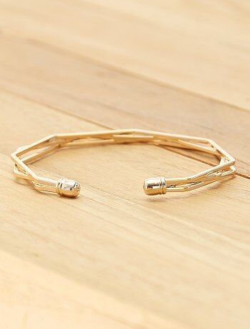 Grafische armband - Kiabi