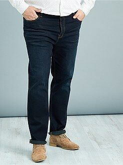 Jeans - Jeans, nauwsluitend model Lengte US 32