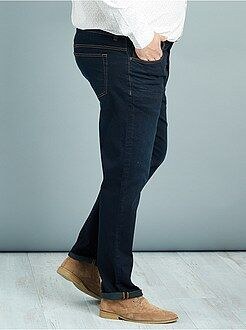 Jeans - Jeans, nauwsluitend model Lengte US 38
