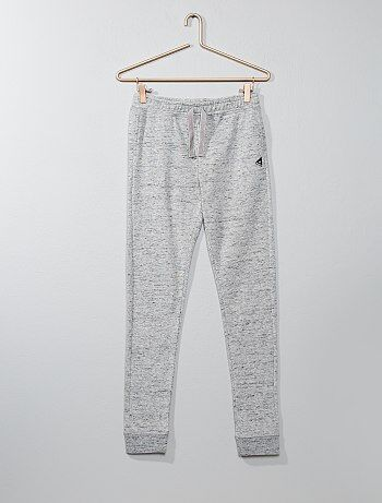 Joggingbroek - Kiabi