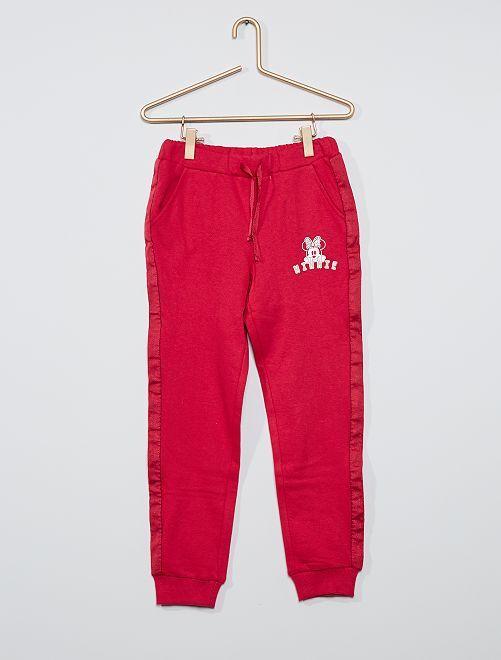 Joggingbroek 'Minnie'                                                     ROSE