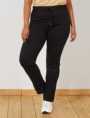 Dames Size+ - Joggingbroek - Kiabi