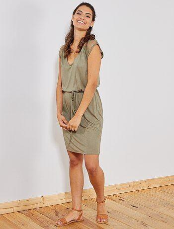 xxl dameskleding