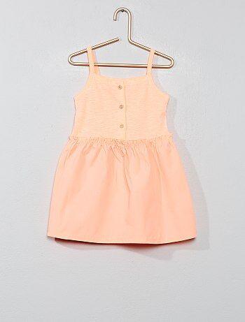 76a4bbd4844 Bl Leuk Babykleding Online Bestellen - TropicalWeather