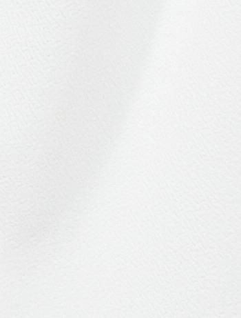 b0f13bb4f84c7e Kanten jurk Kinderkleding meisjes - ROSE - Kiabi - 15