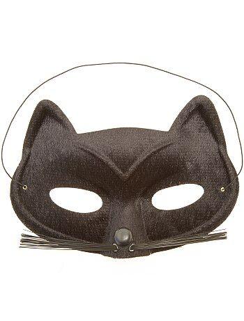 Accessoires - Kattenmasker - Kiabi