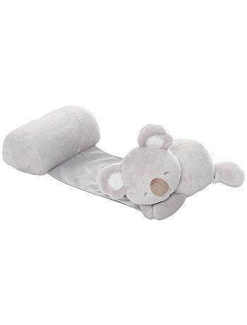 Koala-steun voor baby 'Tinéo' - Kiabi