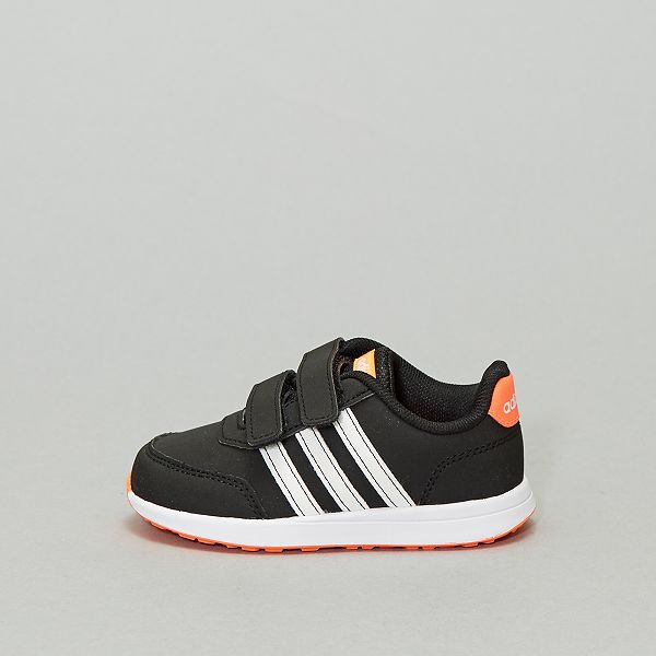 Lage sneakers 'adidas' 'VS Switch 2 CMF INF'