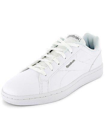 Lage sneakers 'Reebok' 'Royal Complete CLN' - Kiabi