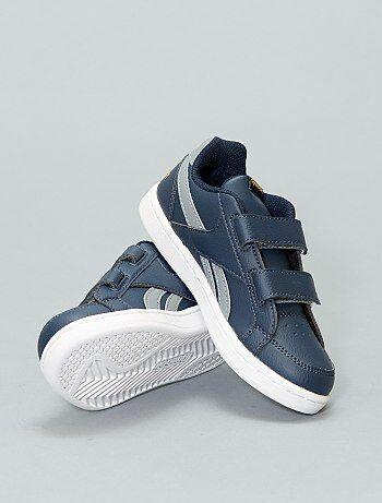 Jongenskleding 3-12 jaar - Lage sneakers 'Reebok Royal Prime' - Kiabi