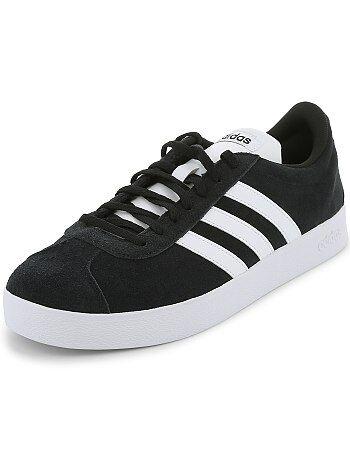 Lage sneakers van 'Adidas' - Kiabi