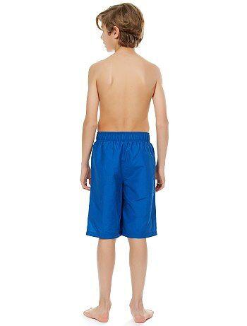 Zwembroek Heren Gant.Lange Zwemshort Bikinis Voor Meisjes