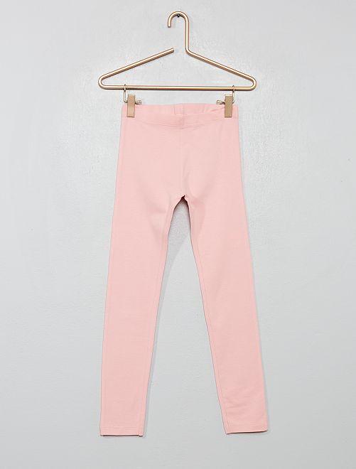 Legging stretch                                                                             roze