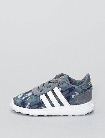 'Lite Racer'-sneakers van 'Adidas' - Kiabi