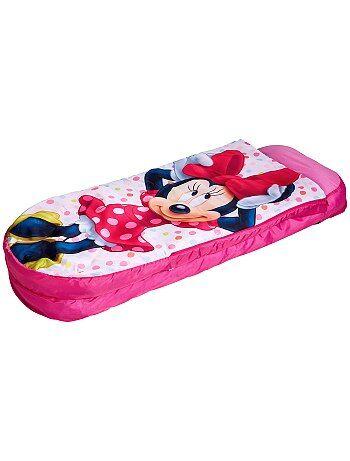 Luchtbed van 'Minnie Mouse' van 'Disney' - Kiabi