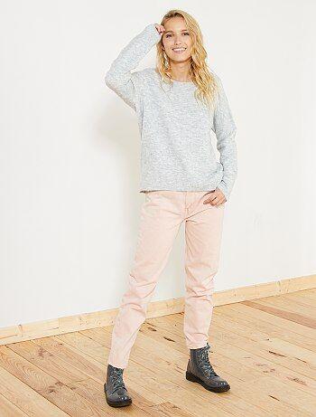Mom-jeans - Kiabi