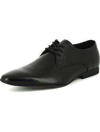 Nette schoenen - Kiabi