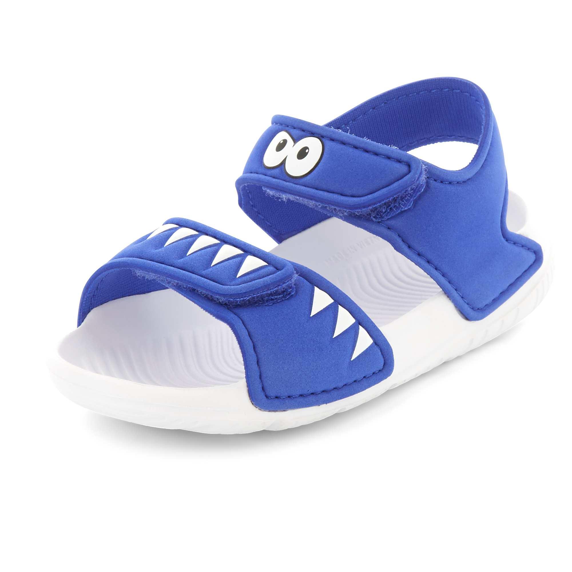 adidas baby sandalen