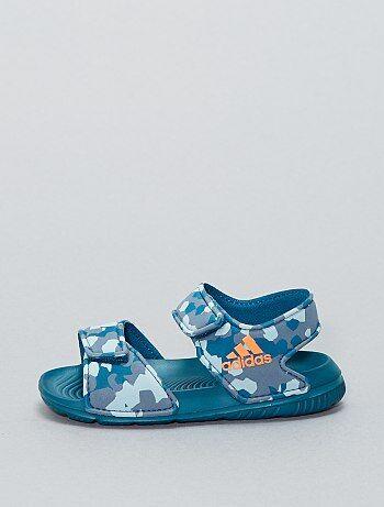 Open 'ALTA SWIM I'-sandalen van 'Adidas'