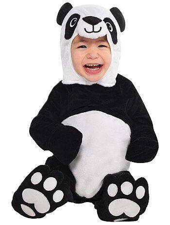 Baby - Pandapak - Kiabi