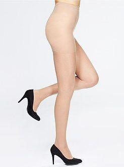 Shapewear - Panty Support van 'Sanpellegrino' 40D