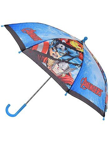 Paraplu van de 'Avengers' - Kiabi