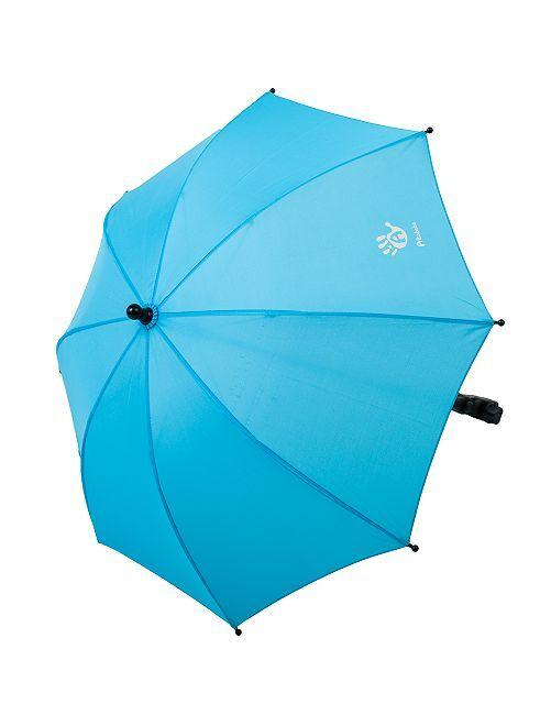 Parasol anti UV 50+                                                                 BLAUW