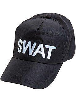 Accessoires Pet SWAT-team