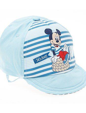 Pet van 'Mickey' - Kiabi