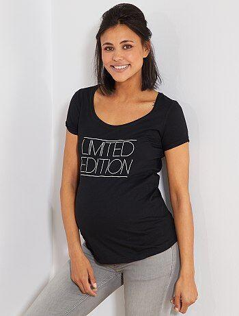Nette Zwangerschapskleding.Zwangerschapskleding Positiekleding Online Kopen Categorie
