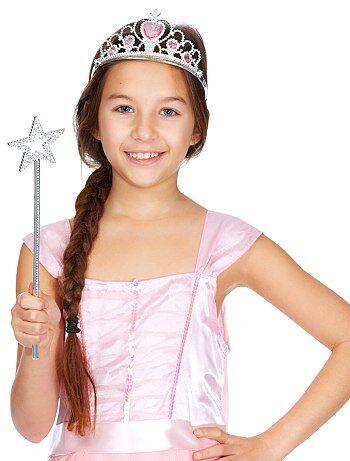 Prinsessenset - Kiabi
