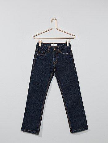 Regular 5-pocket jeans - Kiabi